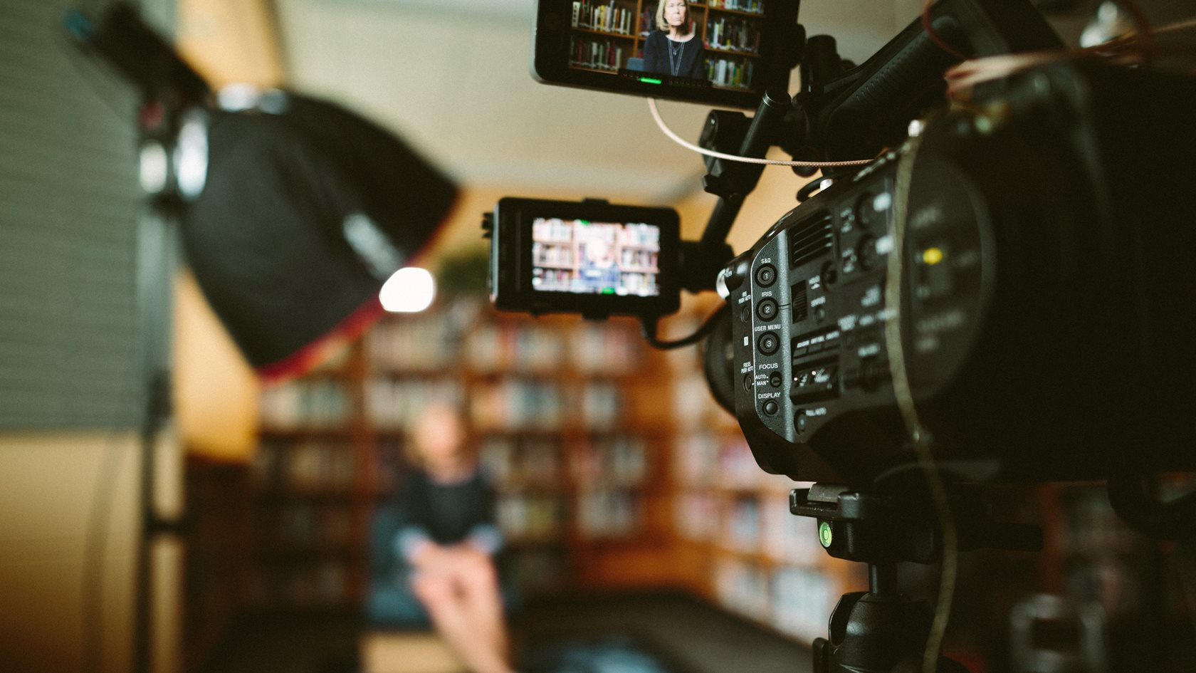Why use video to sell your home or investment property?